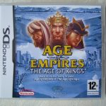 Age Of Empires : The Age Of Kings (2006)