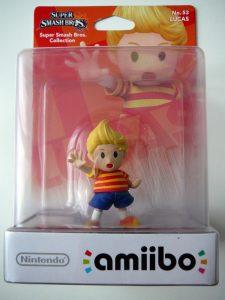 Amiibo-Lucas-no53
