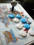 arcade-fightstick-wii-tatsunoko-vs-capcom-5