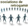associations-retrogaming