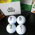 Balles-Mario-Golf-Club-Nintendo--7