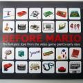 Before-Mario-Black-Edition