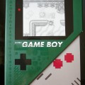 Bible-Game-Boy-Zelda-Set