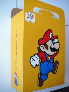 Boite-30th-Anniversary-Super-Mario-Bros