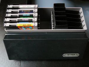 Boite-rangement-NES