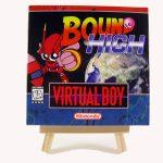 Bound High (US-1995 / 2012)