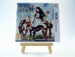 Bravely Default (2013)