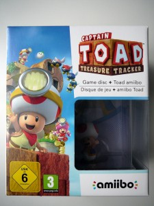 Captain-Toad-Treasure-Tracker--4