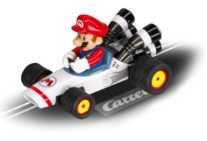 Carrera-Go-Mario-Kart-DS