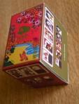 Jeu de cartes Hanafuda – Club Nintendo Japon (2006)