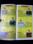 Catalogue NES 89/90