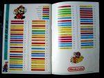 Catalogue NES 91/92