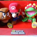 Collection-Peluches-New-Super-Mario-Bros
