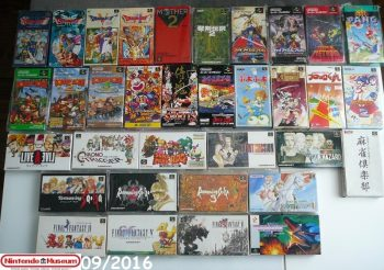 collection-software-super-famicom