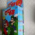 DVD-Super-Mario-Bros