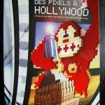 Des Pixels A Hollywood