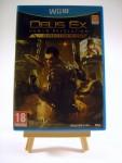 Deus Ex : Human Revolution Director's Cut (2013)