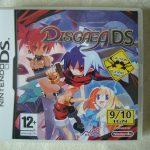 Disgaea DS (2009)
