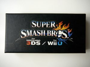 Dog-Tag-Super-Smash-Bros
