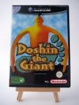 Doshin The Giant (2002)