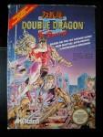 Double Dragon II : The Revenge (1990)
