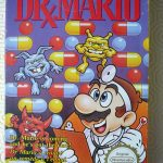 Dr Mario (1991)