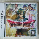 Dragon Quest : L'Epopée Des Elus (2007)