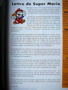 edito-volume-1-1993-edition-7