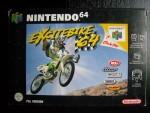 Excitebike 64 (2001)