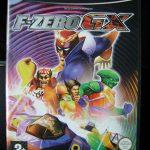 F-Zero GX (2003)
