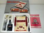 Famicom--10