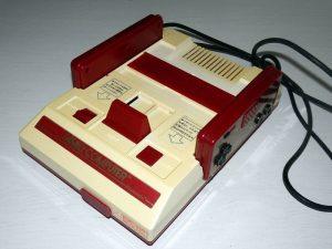 Famicom--12