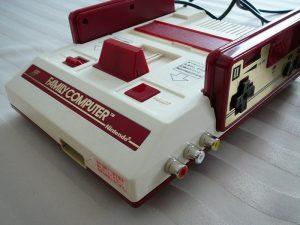 Famicom--2