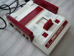 Famicom--6