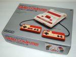 Famicom--7