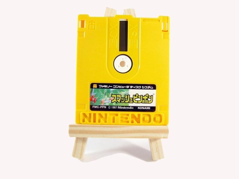 スーパーマリオブラザーズ2 (Super Mario Bros. 2 / Sûpâ Mario Burazâzu 2)