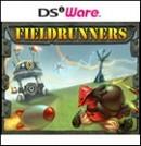 Fieldrunners (DSiWare-2010)