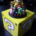 Figurine-Super-Mario-Club-Nintendo