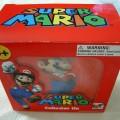 Figurine-Super-Mario-Serie-1