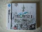 Final Fantasy III(2007)