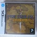 Fire Emblem : Shadow Dragon (2008)