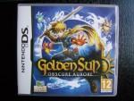 Golden Sun : Obscure Aurore (2010)