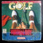 Golf (US-1995)