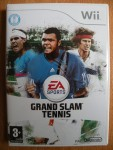 Grand Chelem Tennis (2009)