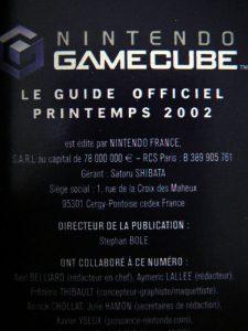Guide-officiel-Nintendo-GameCube-Scoregames--3