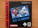 Ice Climber NES CLASSICS (2004)