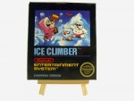 Ice Climber Small Box (1987)