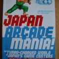 Japan-Arcade-Mania