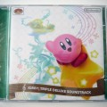 Kirby-Triple-Deluxe-Soundtrack-Club-Nintendo-France-2014