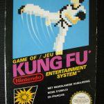 Kung Fu (1987)